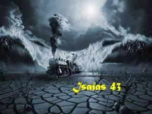 Isaías 43
