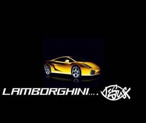 lamborghini-300x252[1]